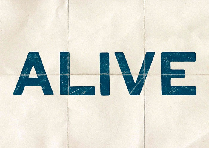 Easter sunday at 9 15 amp 11 15 am we will be kicking off a new series