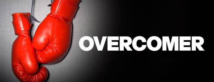 OVERCOMER GRAPHIC FINAL