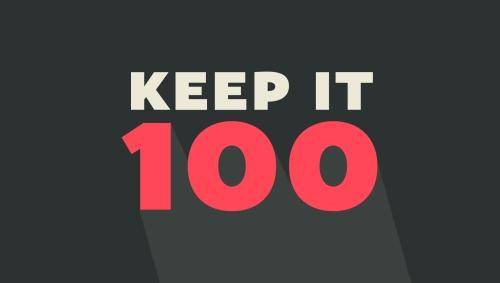 KeepIt100-thumb