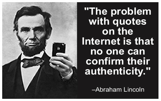 the-problem-with-quotes-on-the-internet